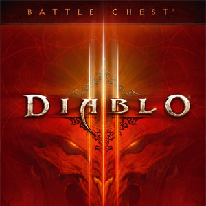 Comprar Diablo 3 Battle Chest CD Key Comparar Precios
