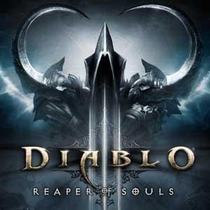 Comprar Diablo 3 Reaper of Souls Ps3 Code Comparar Precios