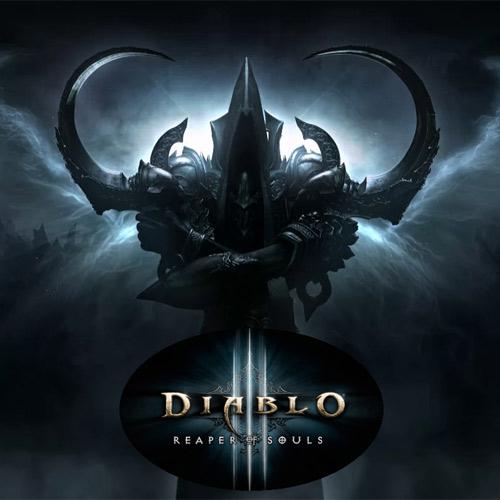 Comprar Diablo 3 Reaper of Souls Guide CD Key Comparar Precios