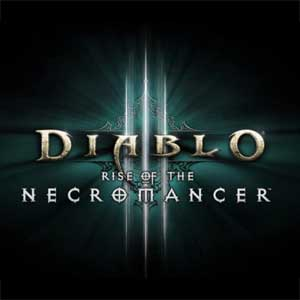 Comprar Diablo 3 Rise of the Necromancer CD Key Comparar Precios