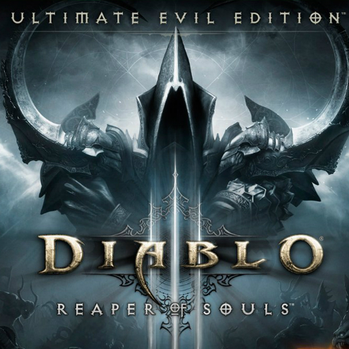 Comprar Diablo 3 Ultimate Evil Edition Xbox One Code Comparar Precios