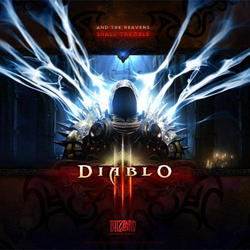 Comprar Diablo 3 Xbox 360 Code Comparar Precios
