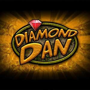 Comprar Diamond Dan CD Key Comparar Precios