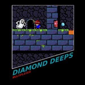 Comprar Diamond Deeps CD Key Comparar Precios