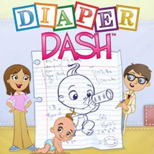 Comprar Diaper Dash CD Key Comparar Precios