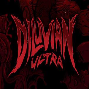 Diluvian Ultra
