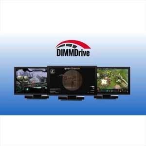 Comprar Dimmdrive Gaming Ramdrive @ 10000 Plus MBs CD Key Comparar Precios