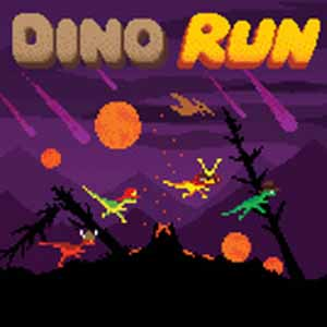 Comprar Dino Run DX CD Key Comparar Precios