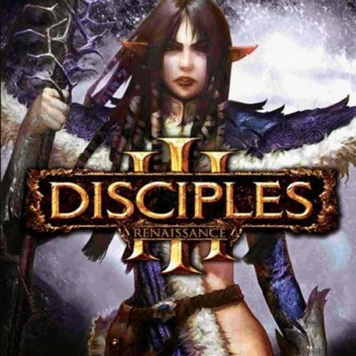 Comprar Disciples 3 Renaissance CD Key Comparar Precios