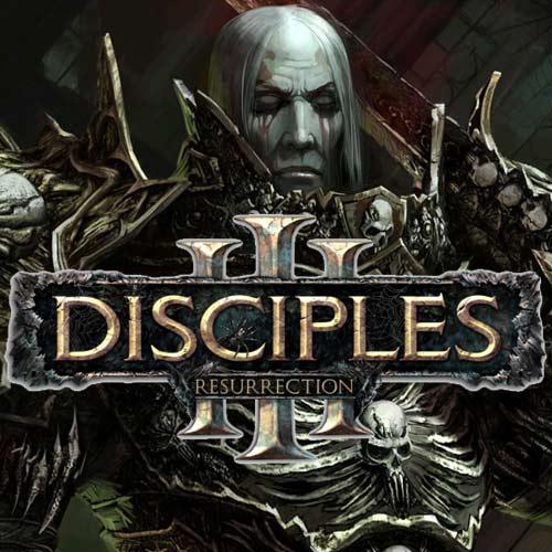 Descargar Disciples 3 Resurrection - PC key Steam