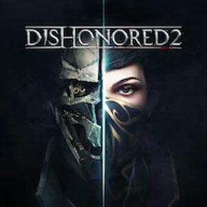 Comprar Dishonored 2 PS5 Barato Comparar Precios