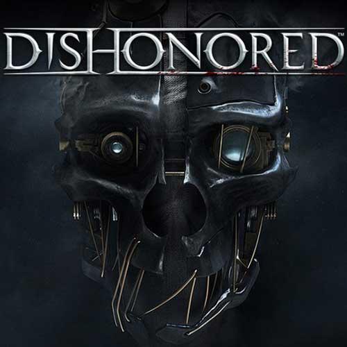 Comprar clave CD Dishonored y comparar los precios