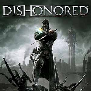 Comprar Dishonored Ps3 Code Comparar Precios