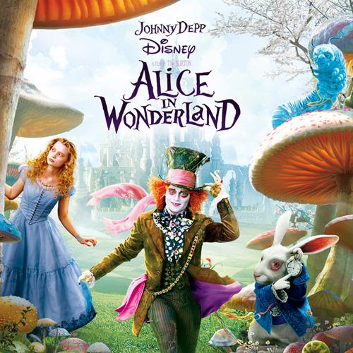 Comprar Disney Alice in Wonderland CD Key Comparar Precios