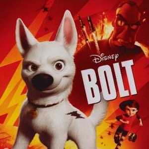 Comprar Disney Bolt CD Key Comparar Precios