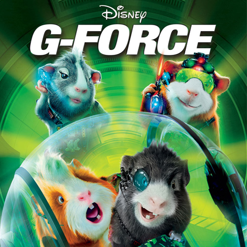 Comprar Disney G-Force CD Key Comparar Precios