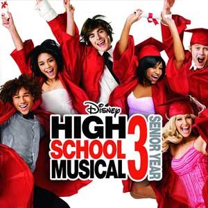 Comprar Disney High School Musical 3 Senior Year Dance CD Key Comparar Precios
