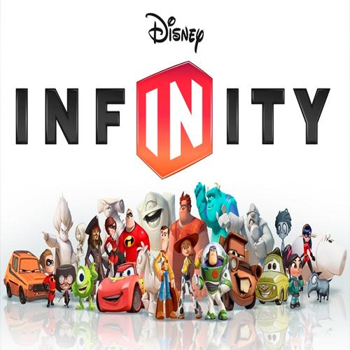 Comprar Disney Infinity CD Key Comparar Precios