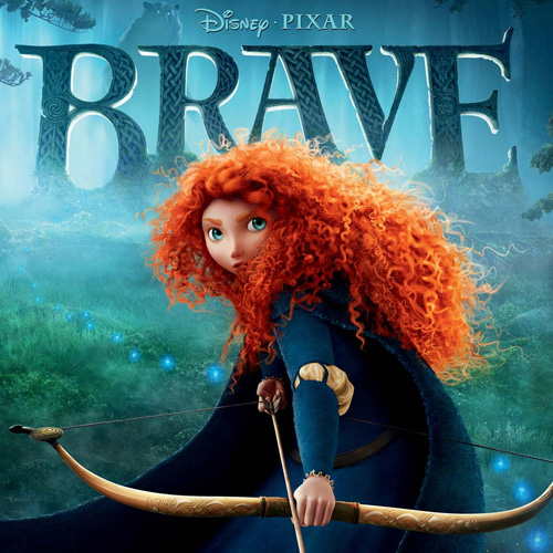 Comprar Disney Pixar Brave The Video Game CD Key Comparar Precios