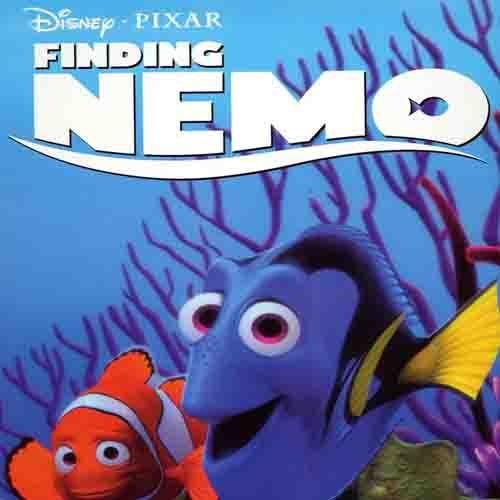 Comprar Disney Pixar Finding Nemo CD Key Comparar Precios