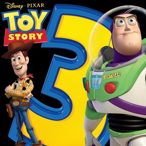 Comprar Disney Pixar Toy Story 3 The Video Game CD Key Comparar Precios