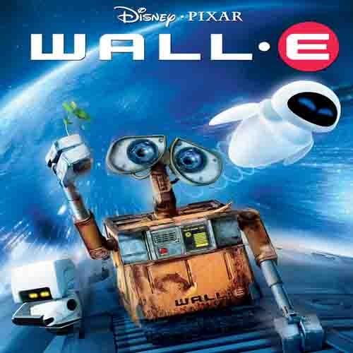 Comprar Disney Pixar WALL-E CD Key Comparar Precios