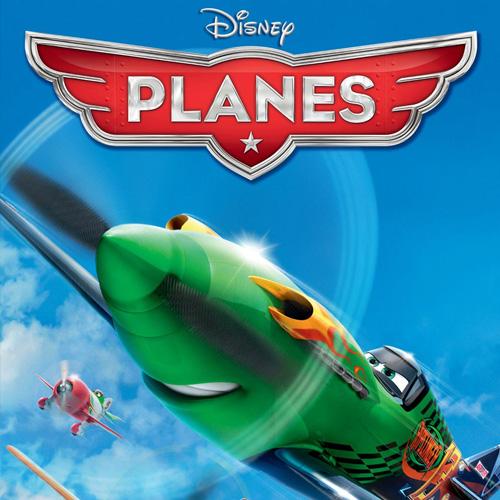 Comprar Disney Planes CD Key Comparar Precios
