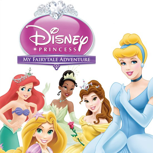 Comprar Disney Princess My Fairytale Adventure CD Key Comparar Precios