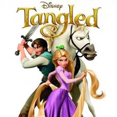 Comprar Disney Tangled CD Key Comparar Precios