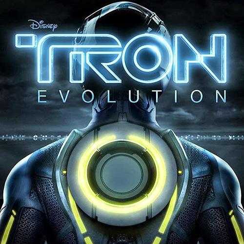 Comprar Disney TRON Evolution CD Key Comparar Precios