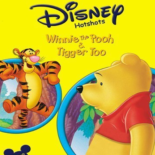 Comprar Disney Winnie The Pooh CD Key Comparar Precios