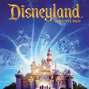 Comprar Disneyland Adventures CD Key Comparar Precios