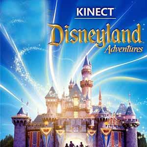 Comprar Disneyland Adventures Xbox 360 Code Comparar Precios