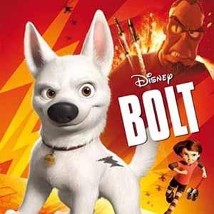 Comprar Disneys Bolt Ps3 Code Comparar Precios