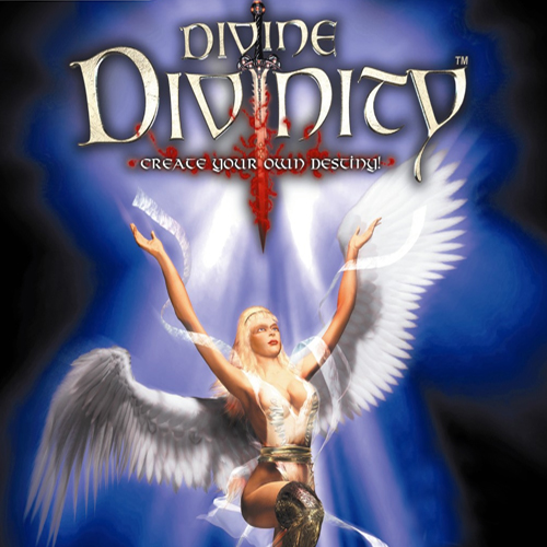Comprar Divine Divinity CD Key Comparar Precios
