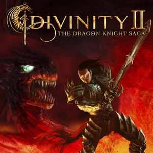 Comprar Divinity 2 The Dragon Knight Saga Xbox 360 Code Comparar Precios
