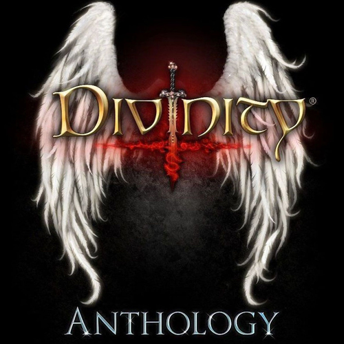 Comprar Divinity Anthology CD Key Comparar Precios
