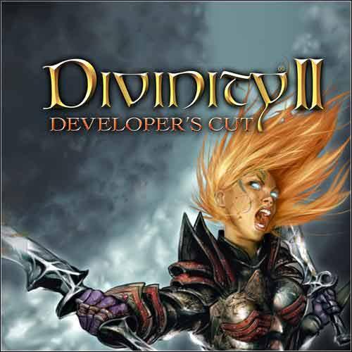 Comprar clave CD Divinity 2 Developers Cut y comparar los precios
