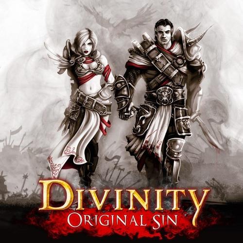 Comprar Divinity Original Sin PS4 Code Comparar Precios