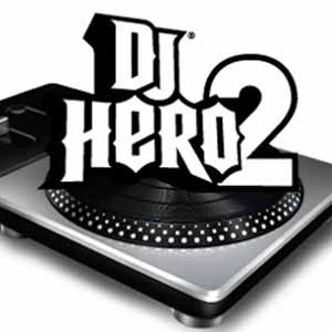 Comprar DJ Hero 2 Xbox 360 Code Comparar Precios