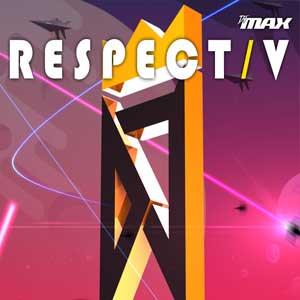 Comprar DJMAX RESPECT V CD Key Comparar Precios