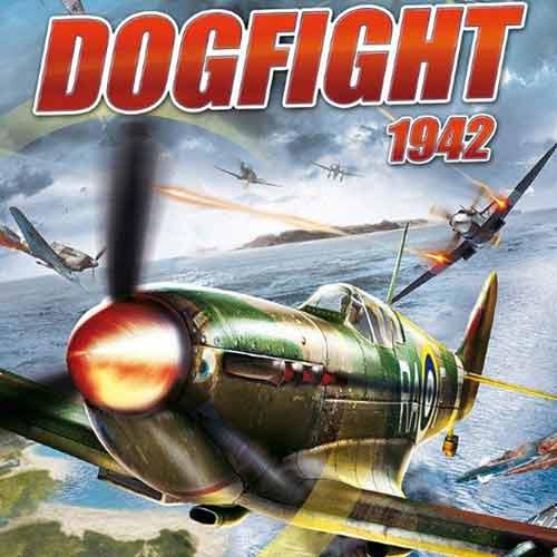 Comprar clave CD Dogfight 1942 y comparar los precios