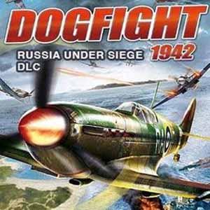 Comprar Dogfight 1942 Russia Under Siege CD Key Comparar Precios