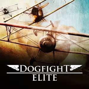 Comprar Dogfight Elite CD Key Comparar Precios