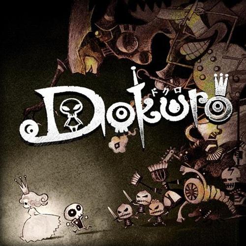 Comprar Dokuro CD Key Comparar Precios