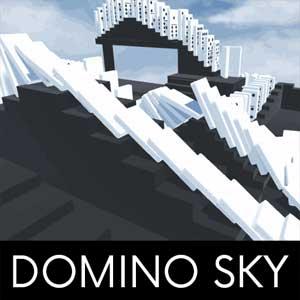 Comprar Domino Sky CD Key Comparar Precios