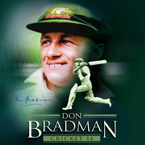 Comprar Don Bradman Cricket 14 CD Key Comparar Precios