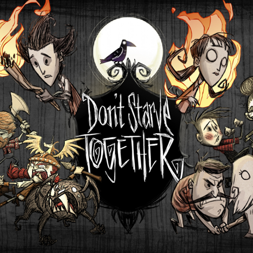 Comprar Dont Starve Together CD Key Comparar Precios