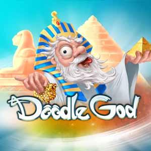 Comprar Doodle God CD Key Comparar Precios