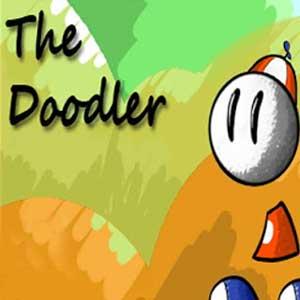 Comprar Doodler CD Key Comparar Precios